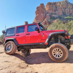 Advanced Tech for Off-Road Industry