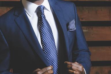 Fashion Forward – 4 Retail locations & Distribution Rights!